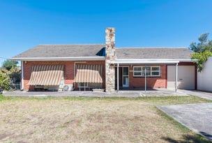 272 Marion Road, Netley, SA 5037