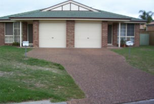49B Budgeree St, Tea Gardens, NSW 2324