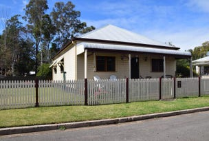 4 Cohen Street, Horseshoe Bend, NSW 2320