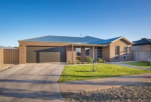 2 Lever Jary Court, Red Cliffs, Vic 3496