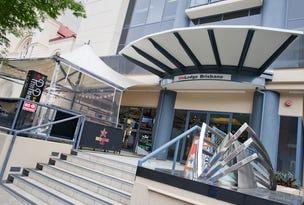 1701/104 Margaret Street, Brisbane City, Qld 4000