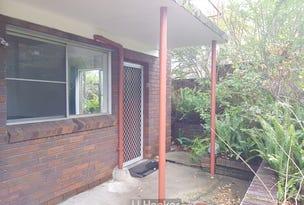Ground Flo/78 Queen Street, Warners Bay, NSW 2282