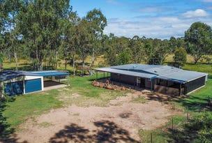 438 OLD GLEN INNES ROAD, Waterview Heights, NSW 2460