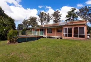 1244 Bucca Road, Bucca, NSW 2450
