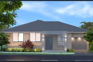 102-104 Burdekin Road, Schofields, NSW 2762