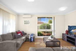1/6 Horsley Drive, Horsley, NSW 2530