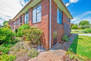 2/204a Mount Street, Upper Burnie, Tas 7320