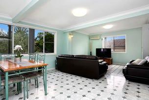 23 Bellevue Street, North Parramatta, NSW 2151