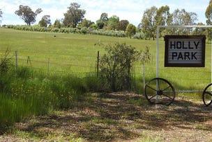47 The Glen Road, Molong, NSW 2866