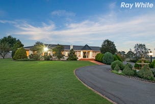 55 Mount Ararat South Road, Nar Nar Goon, Vic 3812