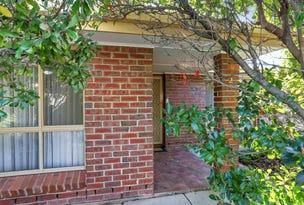 2/47 Payne Street, Hope Valley, SA 5090