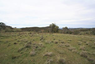 . Dry Plains Road, Cooma, NSW 2630