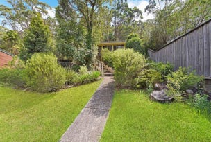 4 Jessica Place, Mount Colah, NSW 2079