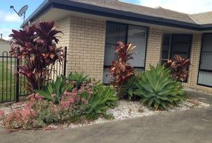 125 Coral Street, Corindi Beach, NSW 2456