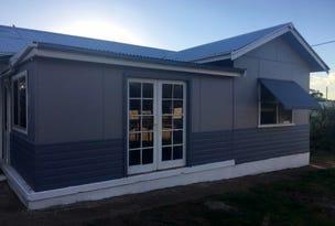 1 Johnston St, Gunnedah, NSW 2380