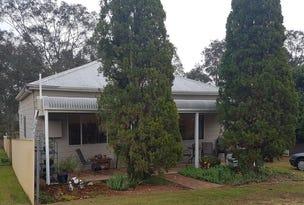 28 Rothbury Street, North Rothbury, NSW 2335
