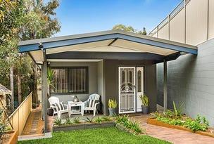 4A Restormel Street, Woolooware, NSW 2230