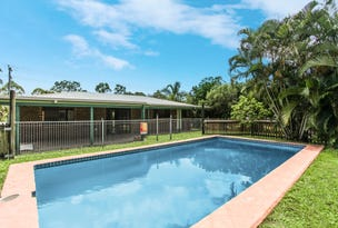 2164 Yakapari Seaforth Road, Seaforth, Qld 4741