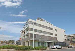 407/12-14 Wirra Drive, New Port, SA 5015