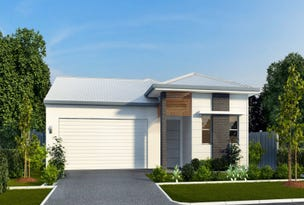 Lot 520 Darter Street, Oonoonba, Qld 4811