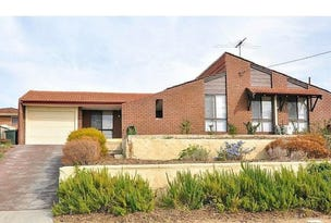 27 Darian Drive, Willetton, WA 6155