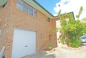 2/81 Kent Street, Grafton, NSW 2460