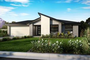 Lot 9 Highlands Estate, Mansfield, Vic 3722