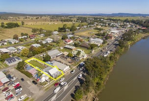 79 River Street, Woodburn, NSW 2472