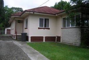 28 University Rd, Mitchelton, Qld 4053