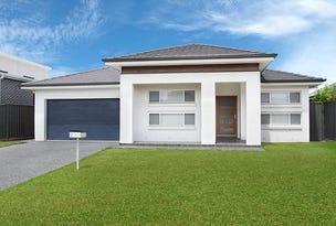 37 Haywards Bay Drive, Haywards Bay, NSW 2530