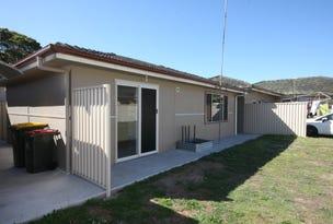 19b Archbold Road, Long Jetty, NSW 2261