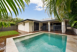3 Hart Court, Ocean Shores, NSW 2483