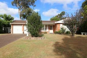 56 Adele Cres, Ashtonfield, NSW 2323