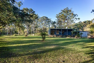 186 Counter Road, Wolvi, Qld 4570