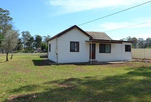 405 Fourth Avenue, Austral, NSW 2179