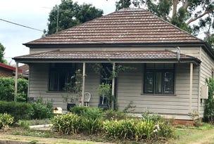 31 Allan Street, Lorn, NSW 2320