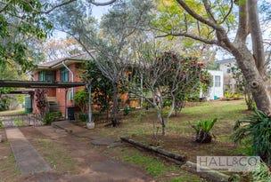655 Grose Vale Road, Grose Vale, NSW 2753