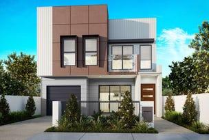 Lot 111 Maddock Place, Caloundra, Qld 4551