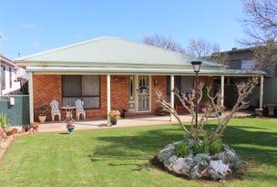 9 Belah St, Leeton, NSW 2705
