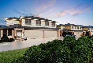 21/10 Derwent Avenue, Avondale, NSW 2530