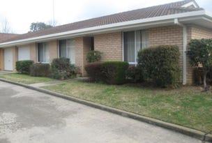 4/75 Lambert Street, Bathurst, NSW 2795