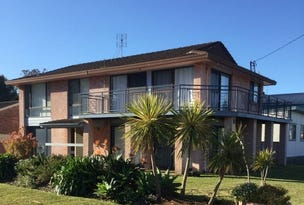 49 EASTBOURNE AVENUE, Culburra Beach, NSW 2540