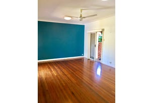 85. Boundary Road., Indooroopilly, Qld 4068