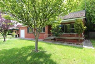 45 Railway Street, Moss Vale, NSW 2577