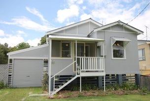 43 Cowan Street, South Grafton, NSW 2460