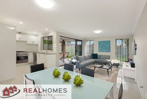 52B Greenbank Drive, Werrington Downs, Werrington Downs, NSW 2747