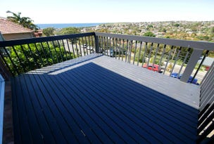3/56 MONS AVENUE, Maroubra, NSW 2035