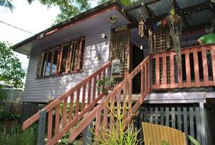 6 Lavender  street, Lamb Island, Qld 4184