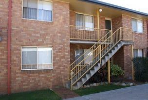 11/11 Pitt Street, Glen Innes, NSW 2370