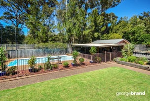 32 Windsor Road, Wamberal, NSW 2260